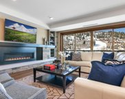 2290 E Deer Valley Drive Unit 301, Park City image