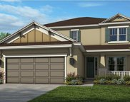 34210 Astoria Circle, Wesley Chapel image