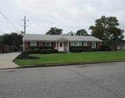 4400 Ben Franklin Lane, Northwest Virginia Beach image