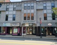 175 Church  Street Unit P 3rd Fl, Naugatuck image