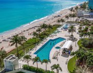 19111 Collins Ave Unit #901, Sunny Isles Beach image
