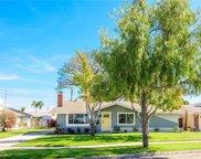 6612     San Homero Way, Buena Park image
