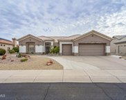 15185 W Via Manana --, Sun City West image