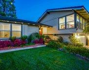 26766     Grayslake Road, Rancho Palos Verdes image