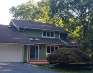 37 Old Swartswood Stat Rd, Fredon Twp. image