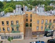 239-241 Main Street Unit 10, Staten  Island image