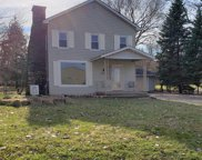 294 E Shore Dr, Whitmore Lake image