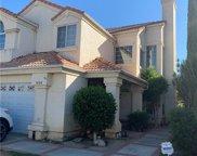 7424     Bellingham Avenue, North Hollywood image