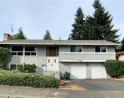 724 SW 119th Street, Seattle image