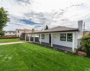 3628 W 59th Place, Los Angeles image