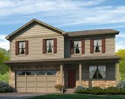 7486 East 157th Place, Thornton image