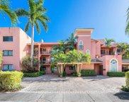 250 E Royal Palm Road Unit #2c, Boca Raton image
