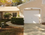 4474 Connery Court, Palm Harbor image