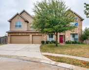 1009 York Court, Forney image