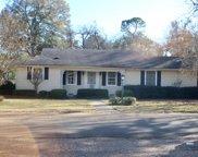 301 West Harding, Greenwood image