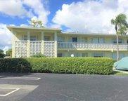 1061 Orange Terrace Unit #101, Delray Beach image