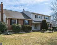 200 Beaumont   Drive, Wallingford image
