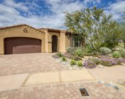 20498 N 98th Place, Scottsdale image