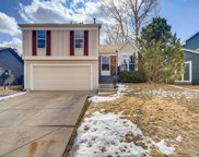 11574 W 106th Way, Westminster image