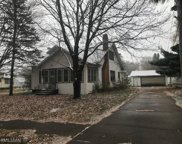 120 Todd Street N, Long Prairie image