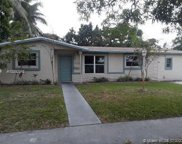 3720 Nw 41st St, Lauderdale Lakes image