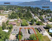 608/618 S Division, Sandpoint image