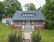 206 Forest Avenue Nw, Fort Payne image