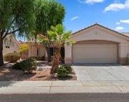 78961     Edgebrook Lane, Palm Desert image