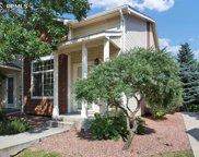 2593 Mesa Springs View, Colorado Springs image