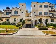 342     Myrtle Street   102 Unit 102, Glendale image