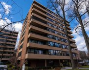 167-05 12th Ave Unit #7D, Beechhurst image