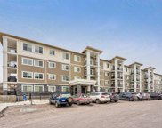 450 Sage Valley Drive Nw Unit 3401, Calgary image