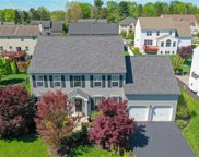 1052 Kingston, Upper Macungie Township image