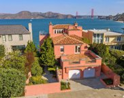 224 Sea Cliff Avenue, San Francisco image