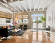805 NE Peachtree Street Unit 422, Atlanta image