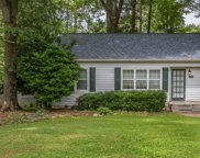 111 Spring Drive, Roswell image