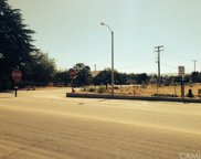 0     Cherry Valley Boulevard, Cherry Valley image