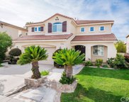25943 Pope Place, Stevenson Ranch image