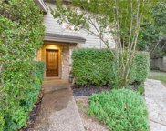 6903 Flamingsworth Hollow, Austin image