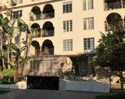 434 S Canon Dr, Beverly Hills image