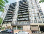 450 W Briar Place Unit #9A, Chicago image