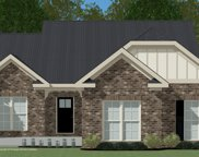 6408 Armstrong Dr, Hermitage image