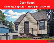 2207 S Grange Ave, Sioux Falls image
