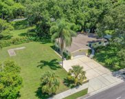 TBD Philippe Parkway, Safety Harbor image