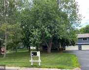 13761 74th Place N, Maple Grove image