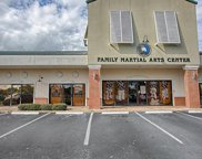 3759 Lake Center Drive, Mount Dora image
