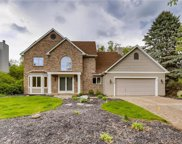 5226 Lakeview Avenue, White Bear Lake image
