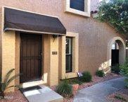 849 E Peoria Avenue Unit #3, Phoenix image