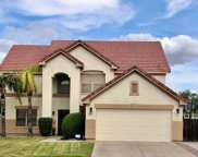 2482 E Winged Foot Drive, Chandler image