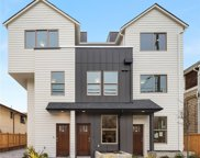 915 NW 52nd St, Seattle image